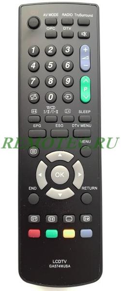 телевизор Sharp LC-26D44RU-BK телевизор Sharp LC-32D44RU-BK телевизор Sharp LC-37D44RU телевизор Sharp...