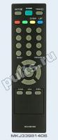...LG 21FJ8RL телевизор LG 21FS4RG-TS телевизор LG 21FS6RG телевизор LG 21FS7RG телевизор LG 21FU1RG телевизор.