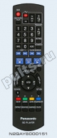 телевизор Shivaki STV-19L6. телевизор Shivaki STV-22L6. телевизор Shivaki STV-26L6. телевизор Shivaki STV-32L6...