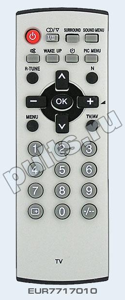 телевизор Panasonic TC-21FG10T телевизор Panasonic TC-21FJ10T телевизор Panasonic TC-21FS10T телевизор...