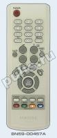 Данный пульт подходит к следующей аппаратуре: телевизор Samsung LE-23R41B телевизор Samsung LE-23R51B телевизор...