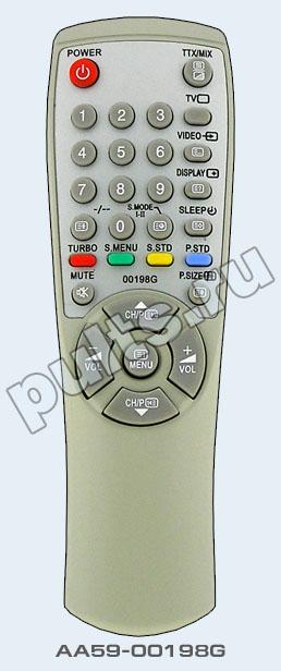 ...Samsung CS-17N11 телевизор Samsung CS-2185R телевизор Samsung CS-21A0 телевизор Samsung CS-21A11MHQ телевизор.