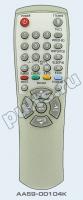 Данный пульт подходит к следующей аппаратуре: телевизор Samsung CS-15A8 телевизор Samsung CS-2185R телевизор Samsung...