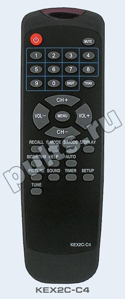 ...батарейки типа AAA! телевизор Rolsen C2121 телевизор Rolsen C21R21 телевизор Rolsen C21R90 телевизор Rolsen C29R90.