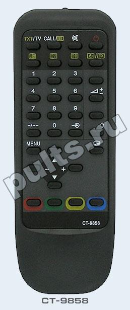 телевизор Toshiba 21G3XR телевизор Toshiba 21N3XM телевизор Toshiba 21N3XR телевизор Toshiba 21N3XRT телевизор...