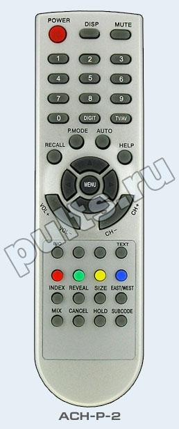 Вы получаете одну пару батареек для этого пульта совершенно бесплатно! телевизор Trony T-CRT2102 телевизор Trony...