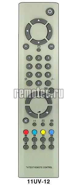 телевизор Vestel VR1406TS телевизор Vestel VR1406TF телевизор Vestel VR3711TF телевизор Vestel VR3711TS телевизор...